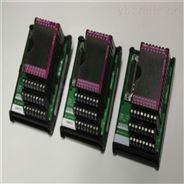 西門子6ES7231-4HF32-0XB0模塊