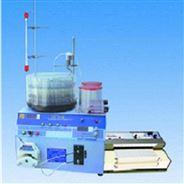 中文显示自动核酸蛋白分析仪