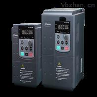 AF10-3132G宇电AF10系列通用型电流矢量变频器