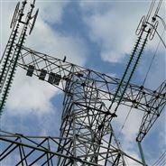輸電線路防山火智能在線監測裝置智慧線路