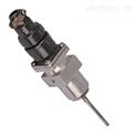 铠装铂电阻  WZPK-163S