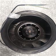 ebmpapst变频器风机R2E220-AA40-80