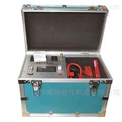 专业生产200A回路电阻测试仪