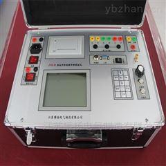 厂家制造高压开关特性测试仪
