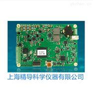 AquaComm Gen2 OEM ModuleDSPComm 水聲通信機模塊調制解調器