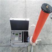 60KV/2mA直流高壓發生器五級承修設備