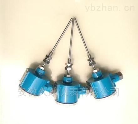 WZPK2-245-WZP2-246-WZ2-248防爆热电阻厂家