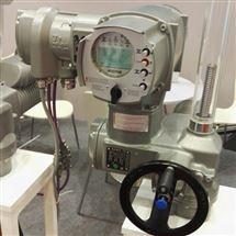 SA07.1-AC0.1德国AUMA欧玛电动执行器
