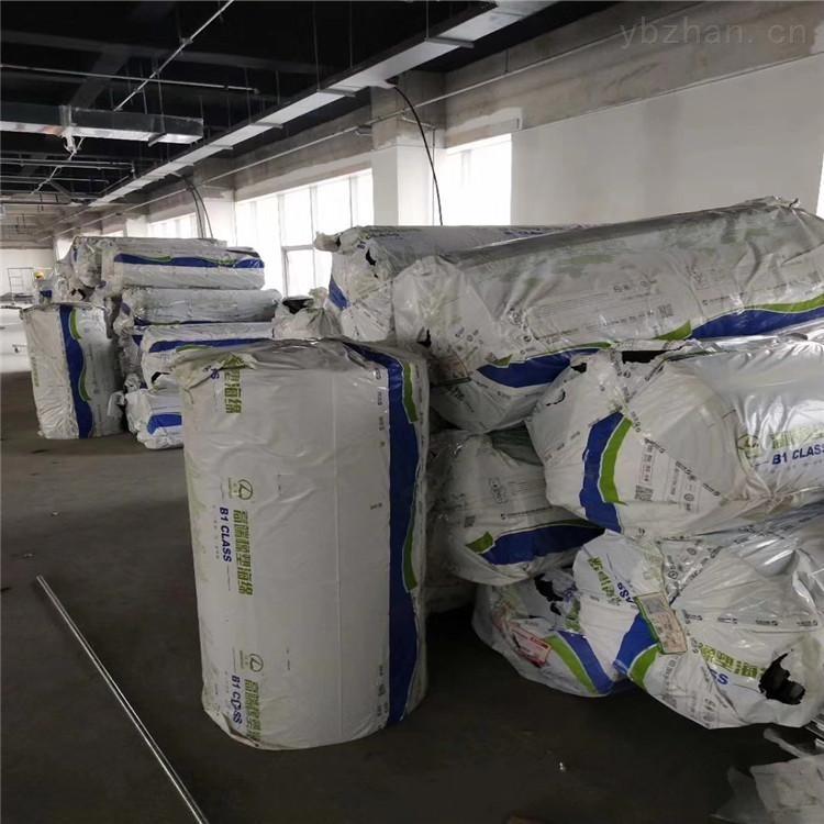 A级橡塑板厂家_厂家大量现货供应