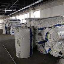 荆门市B1级橡塑保温板厂家生产商
