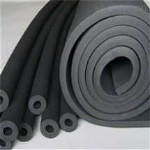 生产B2级橡塑板厂家价格低