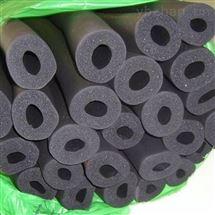 B2级橡塑管//橡塑保温管供应厂家