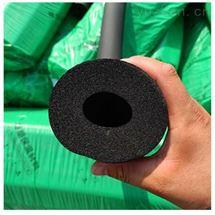 B2级橡塑管,橡塑海绵管特价