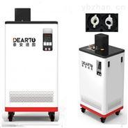 DTME-50 耳/額溫儀校準裝置及標準器的選型