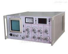HDJF-A手持式局部放电检测仪厂家