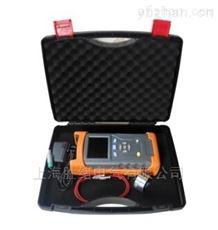 上海生产便携式局部放电测试仪
