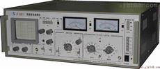 JCK-SS1200数字式局部放电测试仪