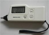 数字测振仪