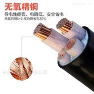 变频电缆标准NH-BPFFP2聚乙烯绝缘70度