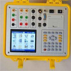 江苏厂家供应氧化锌避雷器测试仪