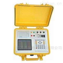 江苏优质厂家氧化锌避雷器测试仪
