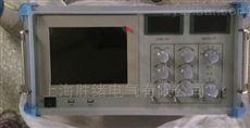 多通道数字程控局部放电检测仪