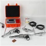 国测厂家专卖双枪电缆安全刺扎器