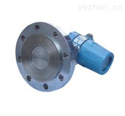 液位变送器  LED-1151ST