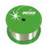 美國NUFERN保偏光纖 PM-TSF系列