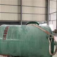 微電解裝置處理橡膠促進劑廢水