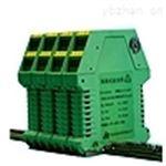 SWP8067-EX操作端隔离式安全栅