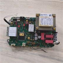 德国EMG德瑞模控制板 电源板备件