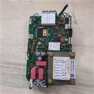 德國EMG電動執行器控制板供應廠家