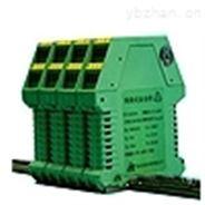LDWB隔離溫度變送器報價