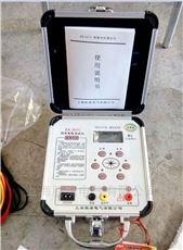 DMC2000双显绝缘电阻测试仪厂家