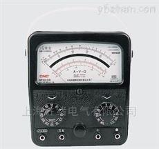 YTC2672数字式绝缘电阻测试仪/兆欧表