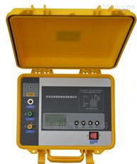 YH-5105B智能绝缘电阻测试仪价格