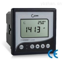 科霖clean全能型电导率控制器(EC/TDS/盐度)