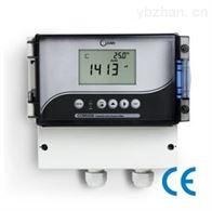 CON5500科霖clean壁挂式电导率控制器(EC/TDS/盐度)