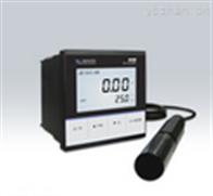 BI-650般特BANTE工业在线电导率仪