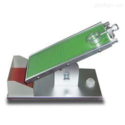 胶带初粘性测试仪