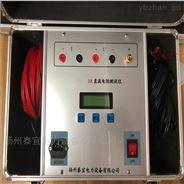 60A直流電阻測試儀