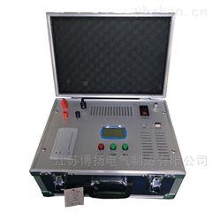 接地导通测试仪三级承试设备