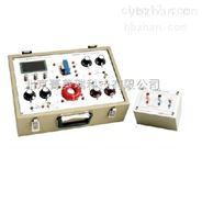動態磁滯回線測試儀