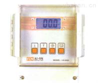 LC-8000系列艾旺AI-ON在线电导率测定仪