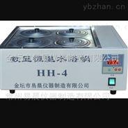 數顯恒溫水浴鍋類型