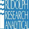 美国Rudolph高精度旋光仪 AUTOPOL VI