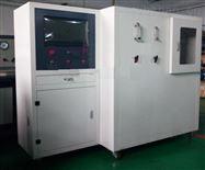 XRS-COXTCO防护性能检测装置