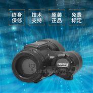 費希爾DLC3010控制器調試