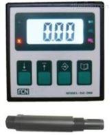 ISE-2000艾旺AI-ON在线氟离子监测分析仪